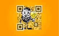Free QR Code Generator | Visualead