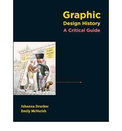 images about Books on Typography on Pinterest   Typography     water life essay english