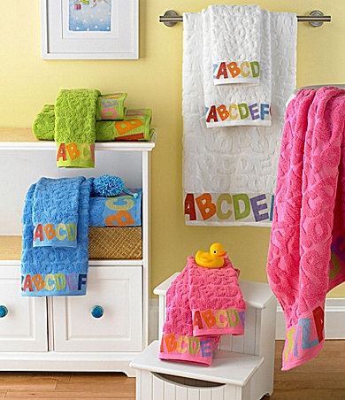 Best Bathroom Images On Pinterest Home Bathroom Ideas And DIY - Bright bath towels for small bathroom ideas