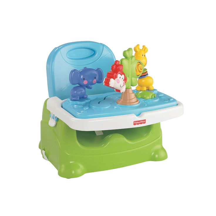 Best 25 booster seats ideas on pinterest booster seat for Chaise haute fisher price