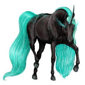 Tyrkys 99, Unicorn Gypsy Vanner Flaxen Liver chestnut #4 - Howrse US