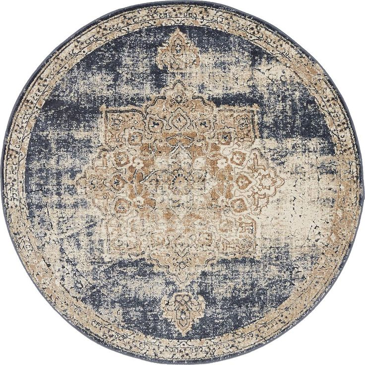 Small Round Foyer Rugs : Round entry rugs rug pleasurable ideas
