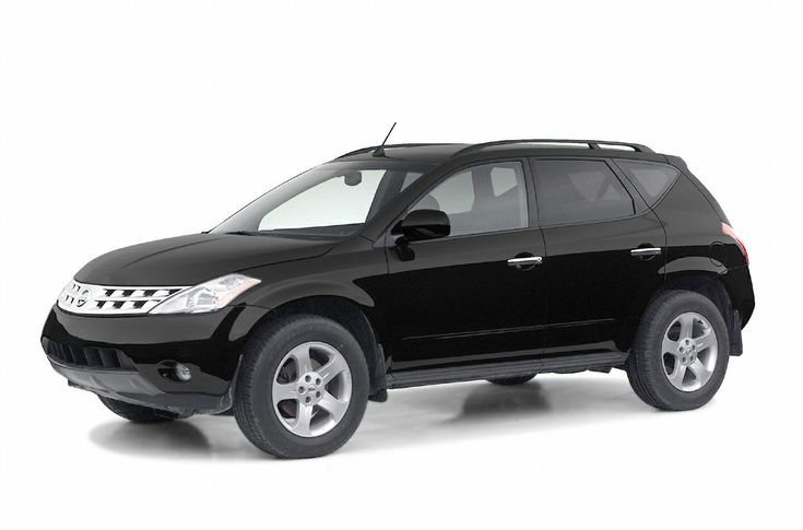 2003 Nissan Murano  SL in Fox Lake, IL for $3,998. See hi-res pictures, prices and info on Nissan Murano  SLs for sale in Fox Lake. Find your perfect new car, truck or SUV at Auto.com