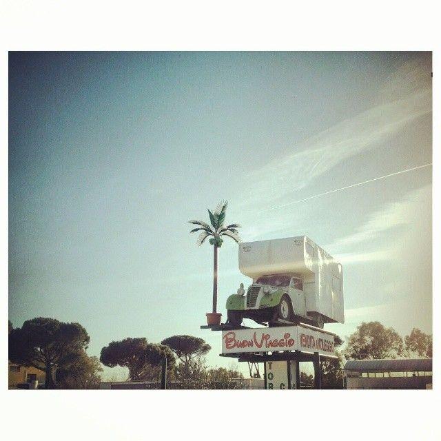 #magic #palm #flyng #camper #caravan #sky #sun #funny #fly #car #route #sea #vintage #retro #vscogrid #vscocam #vscogood #vscocar #vscoplace #vscobest #vsco #instalovers #instacool #instagood #instacam #instacar
