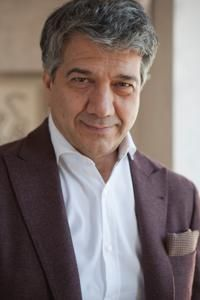 <p>Gregorio Fogliani</p>