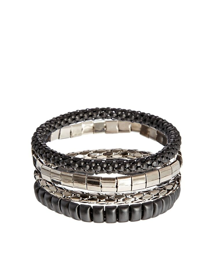 67 best Funky jewellery images on Pinterest | Funky jewelry ...