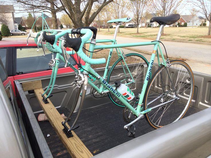 Best Tri Bike Car Rack