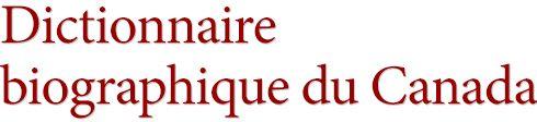 Biographie – SIMARD, FRANÇOISE, dite Marie du Bon Conseil – Volume XVI (1931-1940) – Dictionnaire biographique du Canada