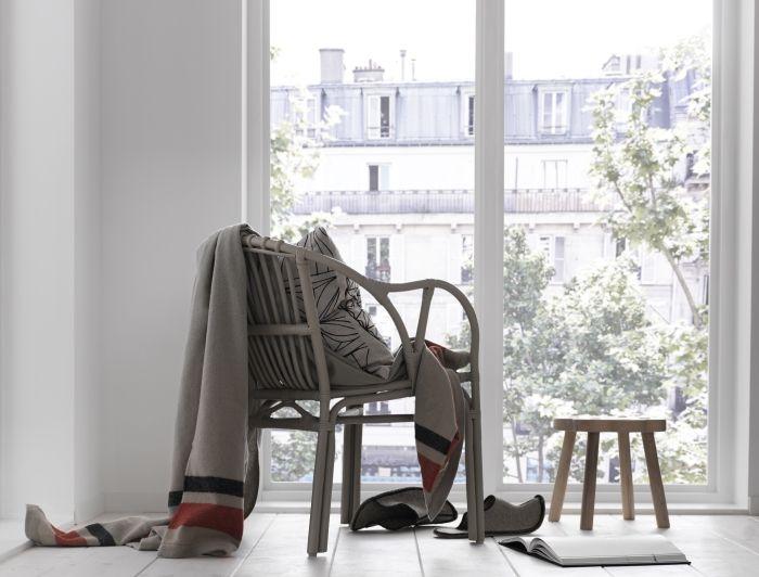 ... Където няма работни задължения, а само приятни моменти с любимите занимания... http://www.ikea.bg/textiles/Bedding/Blankets-and-throws/53358/78488/