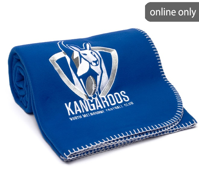 afl-team-logo-throw-north-melbourne-kangaroos