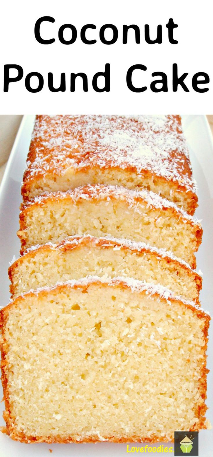 17 Best Images About Cake On Pinterest Snack Cakes Pina