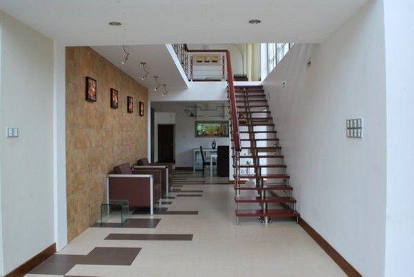 Bedroom Designs In Sri Lanka contemporary residence in sri lankaarchitect channa horombuwa