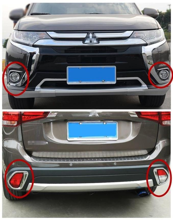 Mitsubishi Outlander Sport Price Insurance Sale Buy Accessories 23