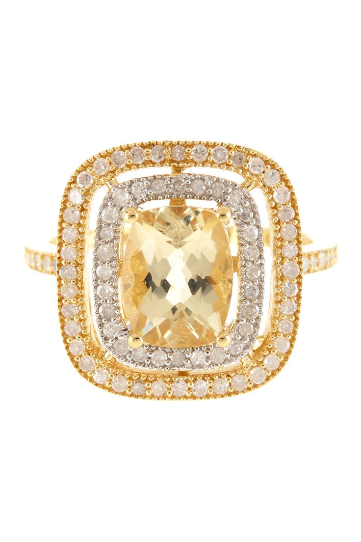 The best images about jewellery on pinterest