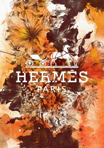 Hermes anything.....I'm not picky!!! http://www.beautywingman.com