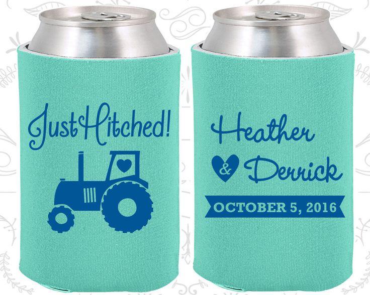 Best 20 Tractor Wedding Ideas On Pinterest John Deere