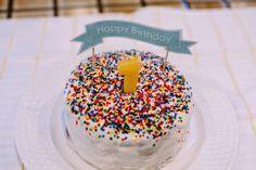 Kuchen Für Kleinkinder : baby 39 s first healthy natural birthday cake gesunder kuchen f r kleinkinder geburtstag ~ Watch28wear.com Haus und Dekorationen