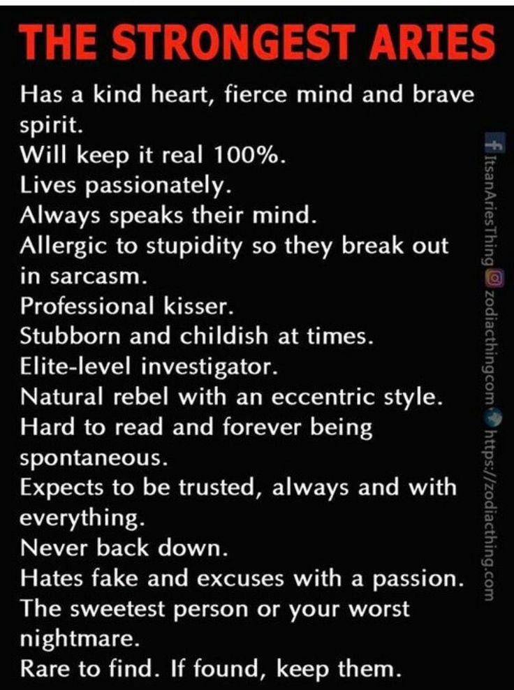 Aquarius woman horoscope