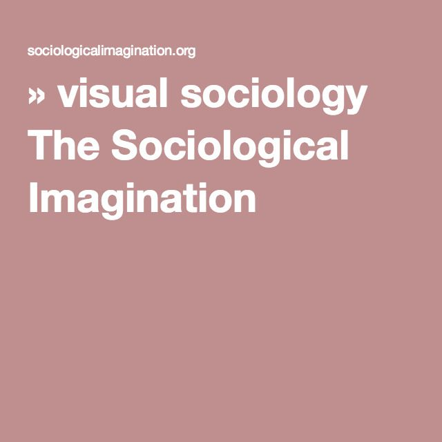 social imagination This webinar on social imagination will integrate current research on the brain, place-based learning, and creativity examine the benefits of nature, art, and play in montessori education and provide intentional ways to respect the past and envision a better world.