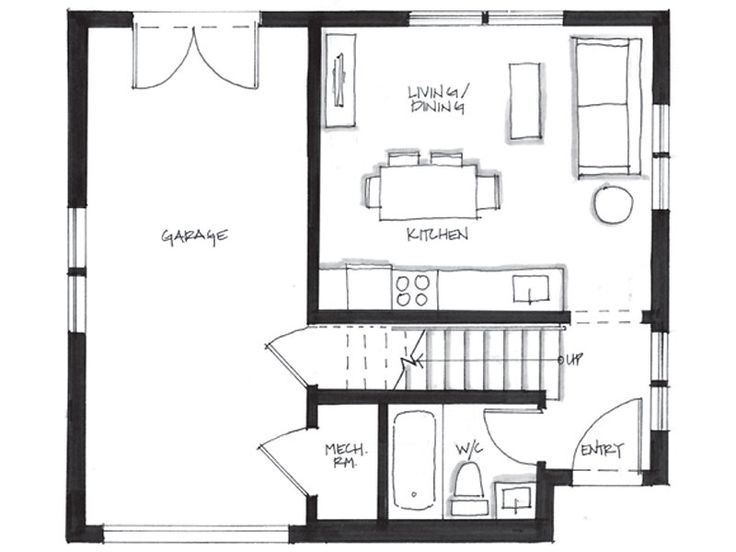 1900 victorian house plans house plans for 1900 victorian house plans