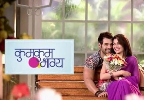 مسلسل هندي اقدار الزواج الحلقة 1163 مترجمة اون لاين | دراما