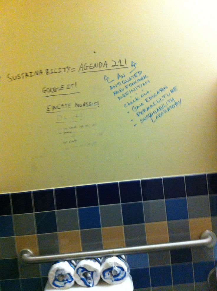 Graffiti Art Bathroom Bath Room Bathrooms Powder Bathing Tub