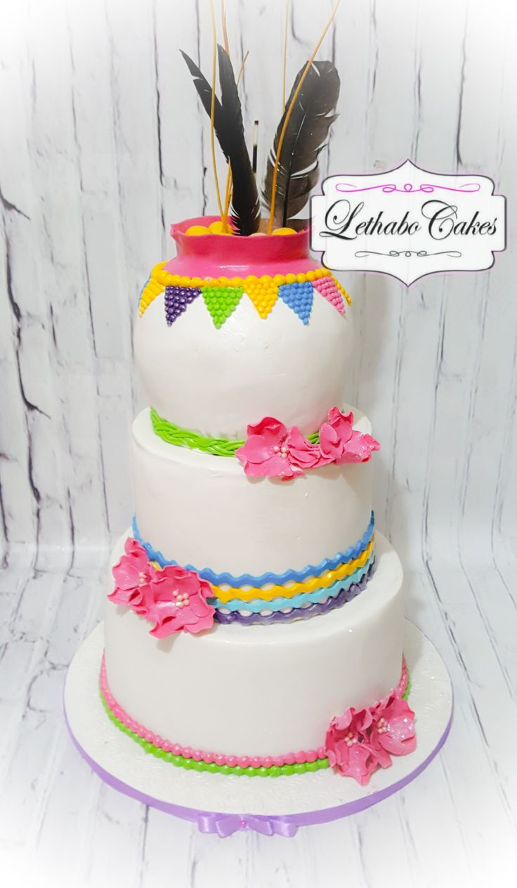 The 36 best Wedding Cakes by me images on Pinterest | Cake wedding ...