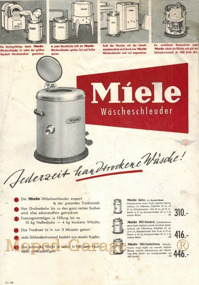 Miele-Wäsche-Schleuder-original-Din-A-4-Werbung.jpg (701×1000)