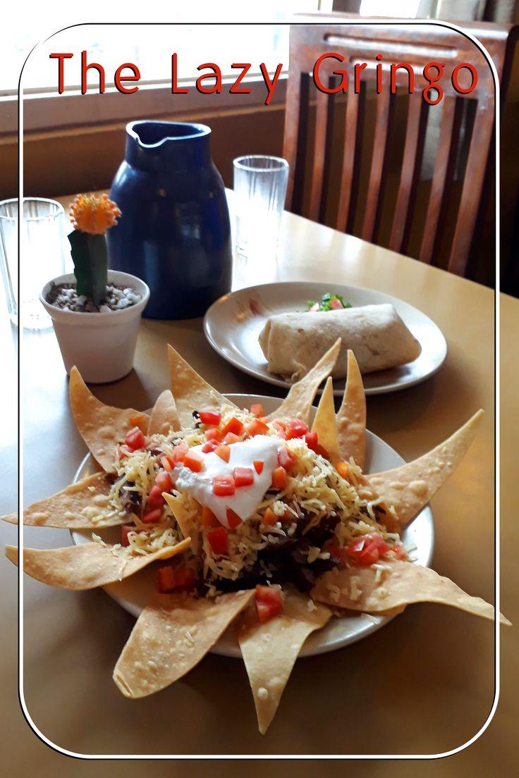 Restaurant Review - The Lazy Gringo Kathmandu  Read the whole story at:  www.ordinary-extraordinary.net/single-post/2018/01/04/Restaurant-Review---The-Lazy-Gringo-Kathmandu  #OrdinaryExtraordinaryNet #OrdinaryExtraordinaryNetFood #OrdinaryExtraordinaryNetTravel #TheLazyGringoKathmandu #LazyGringoKathmandu #TheLazyGringo #LazyGringo #KathmanduFood #KathmanduRestaurants #Burrito #Nachos #NachosLibre #LazyGringoPatan #LazyGringoJawalakhel #Yum