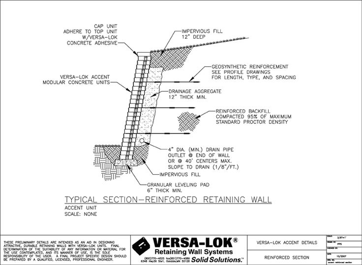 wiring diagram sk850 20 wiring diagram images wiring diagrams crackthecode co Ditch Witch 3700 Parts Diagram Ditch Witch RT Wiring-Diagram