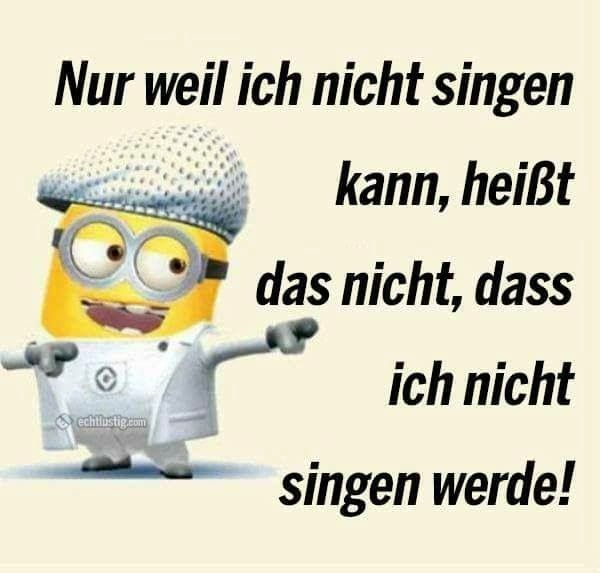 The 25+ best Minion sprache deutsch ideas on Pinterest | Minion ... | {Kochschule comic 39}