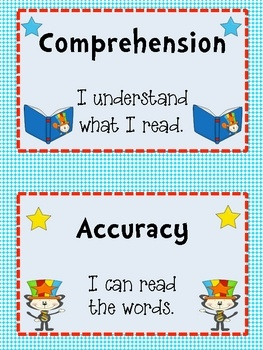 17 Best images about Circus Theme on Pinterest | Classroom ...