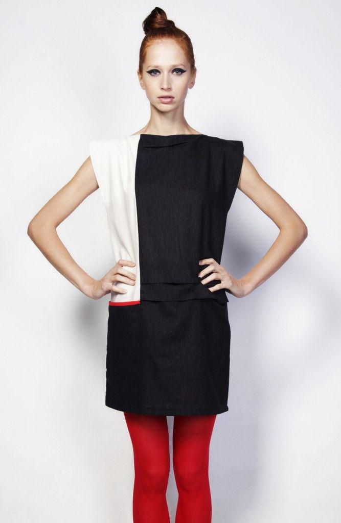 J-dress