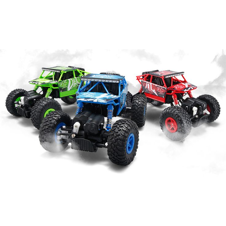 Like and Share if you want this  Rc Car 1/18 Scale Off Road Monster Truck 4wd Remote Control Car 94111 High Speed Brushless Electric Car Remote Control Toys     Tag a friend who would love this!     FREE Shipping Worldwide     Get it here ---> https://shoppingafter.com/products/rc-car-118-scale-off-road-monster-truck-4wd-remote-control-car-94111-high-speed-brushless-electric-car-remote-control-toys/