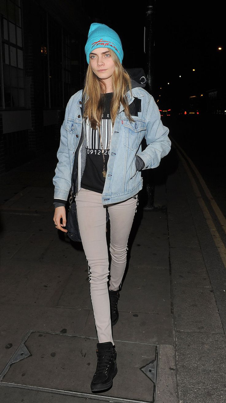 cara_delevingne_dated_harry_st