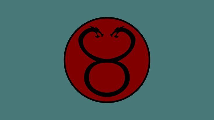 Mumm-Ra Symbol WP by MorganRLewis.deviantart.com on @DeviantArt