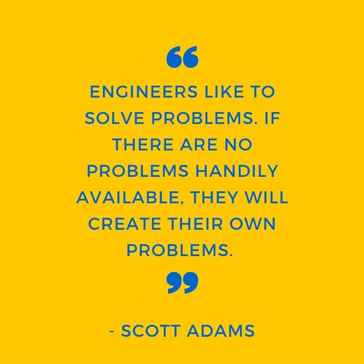 15 best engineering quotes images on pinterest engineering quotes engineering quotes fandeluxe Gallery