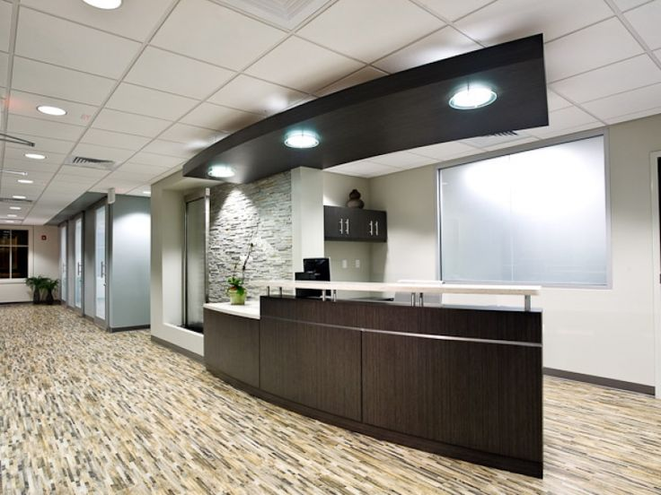119 Best Healthcare Modern Design For Patient And Waiting