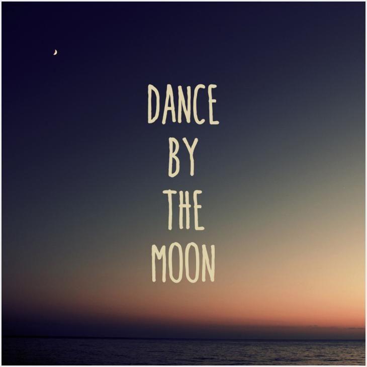 534 Dance Quotes Wallpaper