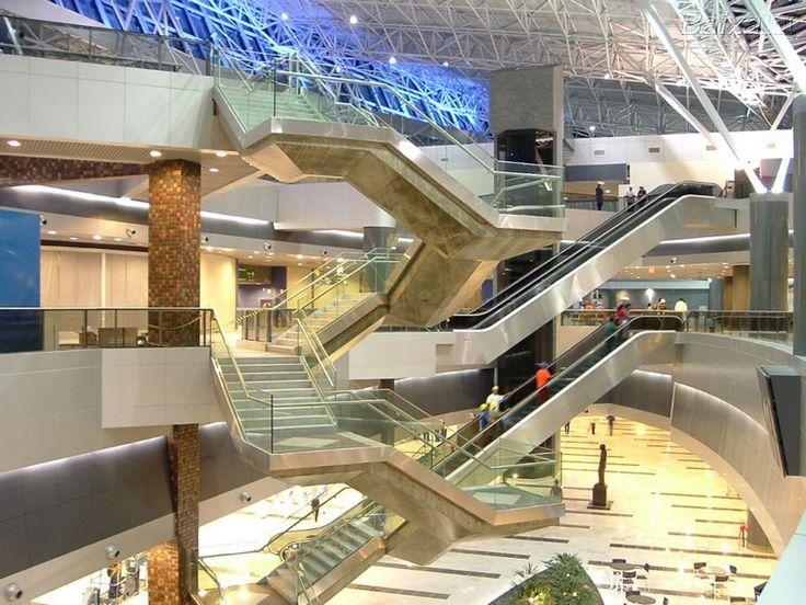 Aeroporto do Recife vai operar no limite em 2 anos | Acerto de Contas