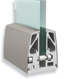 http://www.glass-elements.ro/produse/balustrade-sticla/