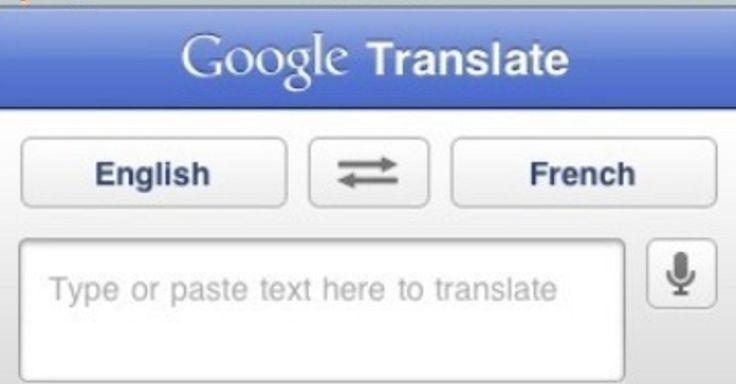 Google va bientôt dévoiler un nouveau système de traduction vocale en temps réel. Cette initiative fait suite à la sortie d'un logiciel similaire par Skype Le mois dernier, Skype a dévoilé un programme …