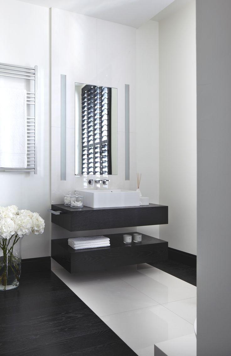The 146 best * bathroom inspiration * images on Pinterest   Bathroom ...