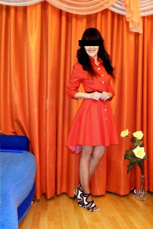 Интернет-магазин ArtSu Новый 2017 Опрятный Стиль Женщины Лето Dress Sexy 3/4 рукав Красный Плед Печати Офис Рубашка Кардиган Платья Рабочая Одежда DR5985   Aliexpress для мобильных