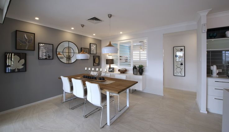#newhome #building #homedesign #dining