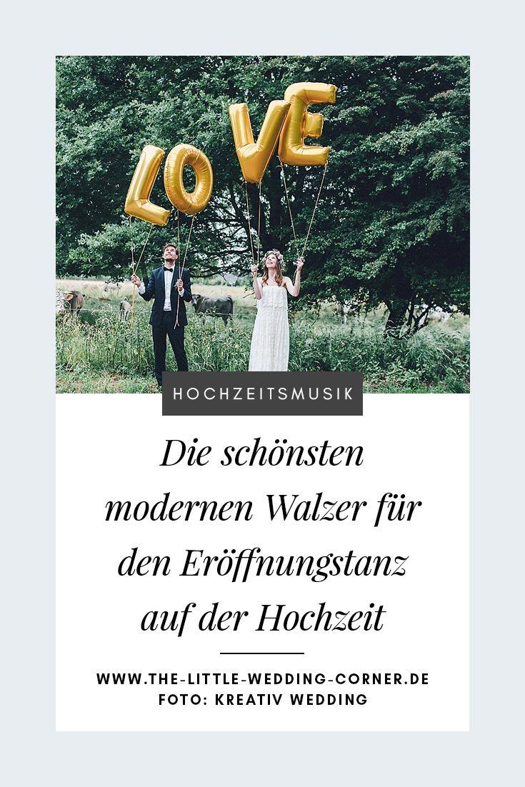 Moderne Walzer Fur Euren Hochzeit Eroffnungstanz 2016 Lieder Hochzeit Eroffnungstanz Hochzeit Hochzeitslieder