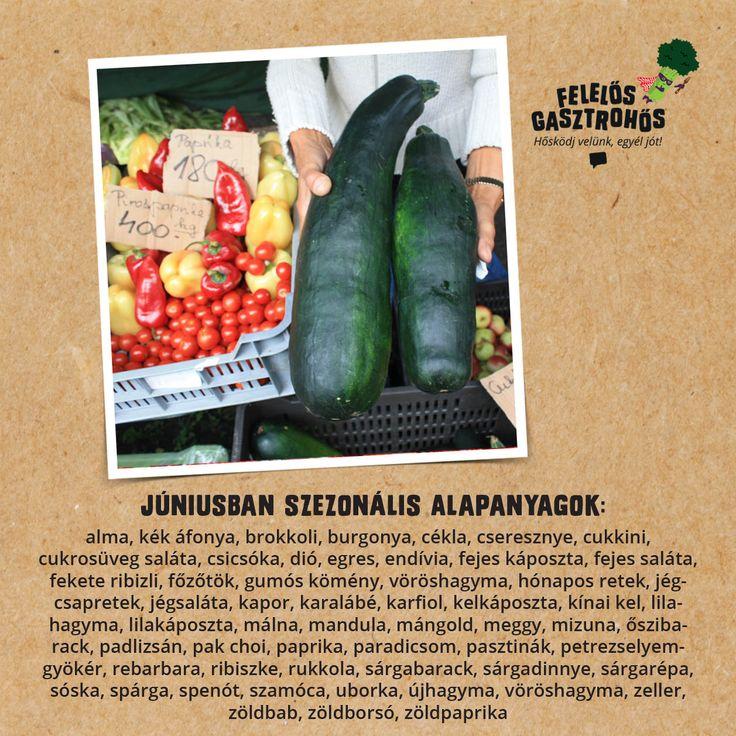 A paradicsom a burgonyafélék családjába tartozik, tudtátok?