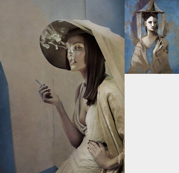 picasso-paintings-as-fashion-by-eugenio-recuenco-03