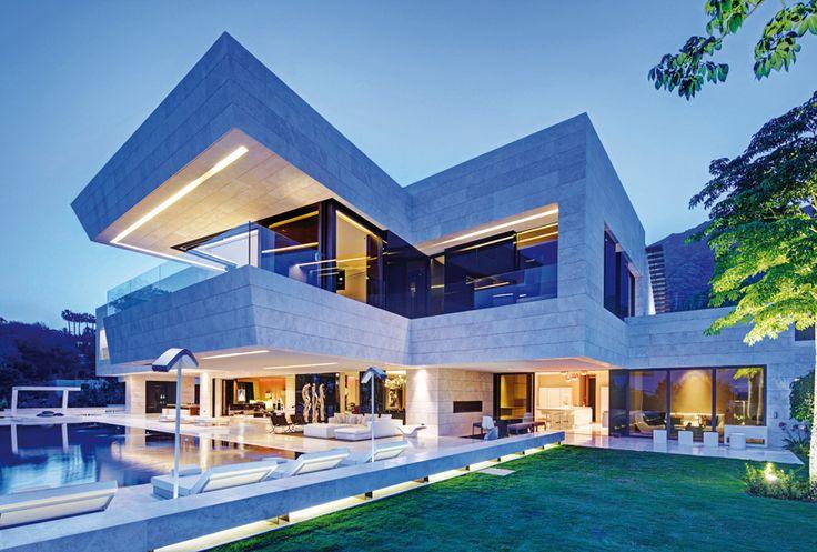 the architect of the footballers pools pinterest sami khedira fu ballstar und moderne kunst. Black Bedroom Furniture Sets. Home Design Ideas