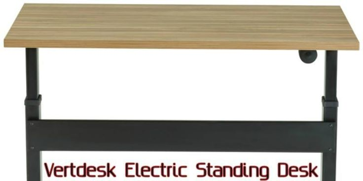 VertDesk: A Quality, Customizable Electric Standing Desk Giveaway https://www.maketecheasier.com/giveaways/vertdesk-a-quality-customizable-electric-standing-desk-giveaway/?lucky=16115